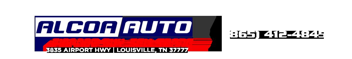 Roadrunner Motors - Knoxville, TN