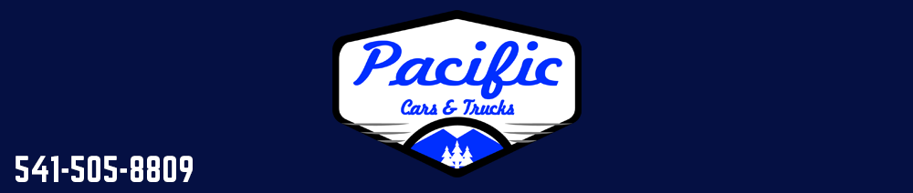 Pacific Cars and Trucks Inc - Eugene, OR