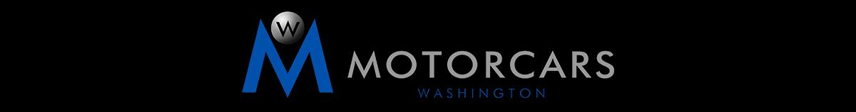 Motorcars Washington - Sterling, VA