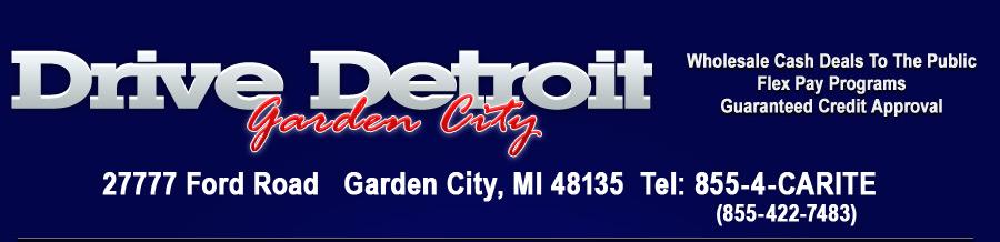 Carite.com GARDEN CITY - Garden City, MI