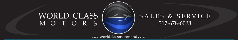 World Class Motors LLC - Noblesville, IN