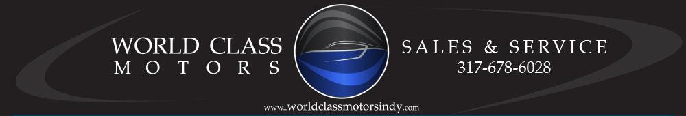 World Class Motors >> World Class Motors Llc Used Cars Noblesville In Dealer