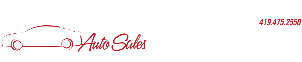 McGaff's Auto Sales - Toledo, OH