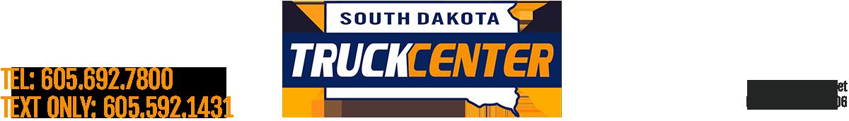 South Dakota Truck Center - Brookings, SD