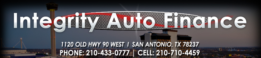Gt Motors Of Miami Used Cars For Sale Luxury Hollywood
