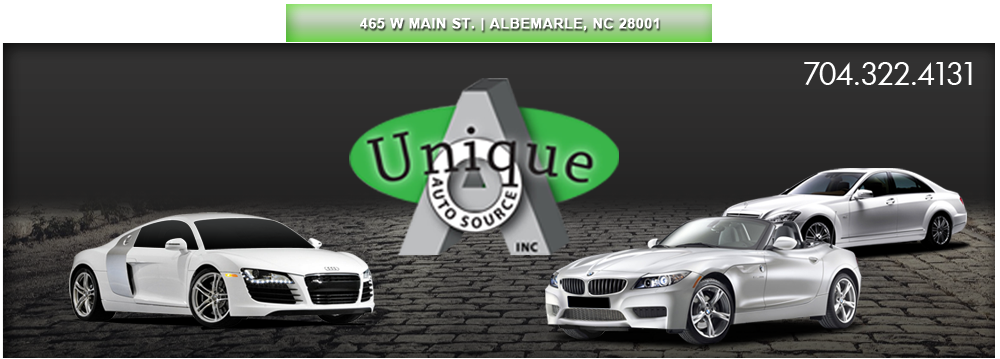 2010 acura zdx sh awd 4dr suv w advance package in albemarle nc a unique auto source. Black Bedroom Furniture Sets. Home Design Ideas