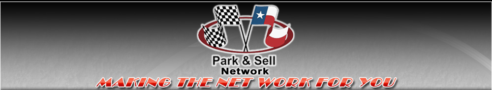 Park and Sell - Chandler, TX