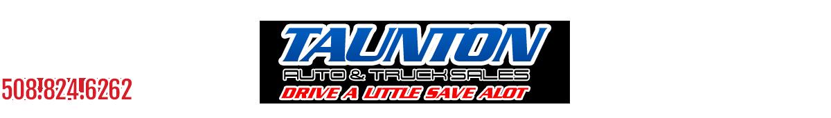 Taunton Auto & Truck Sales - Taunton, MA