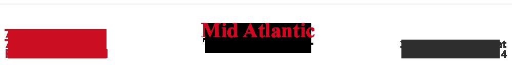 M&B Auto Sales - Alexandria, VA