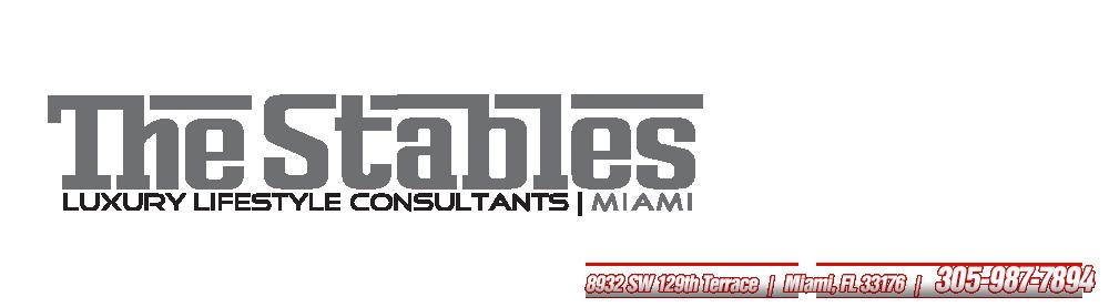 The Stables Miami - Miami, FL