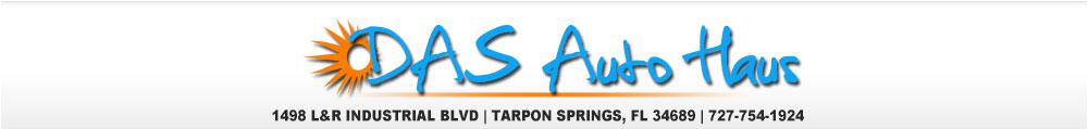 Florida Cars Online - Tarpon Springs, FL