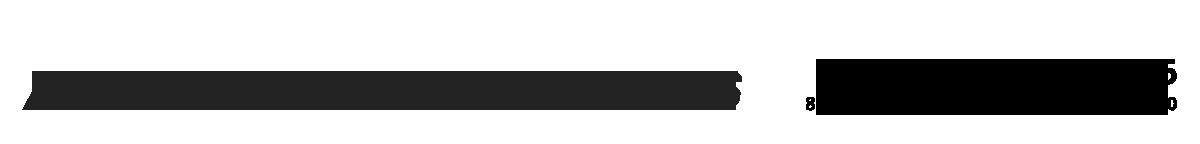 Automax Auto Sales - Indianapolis, IN