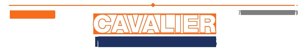 Cavalier Motor Works - Pound, VA
