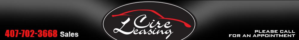 Cire Leasing - Ocoee, FL