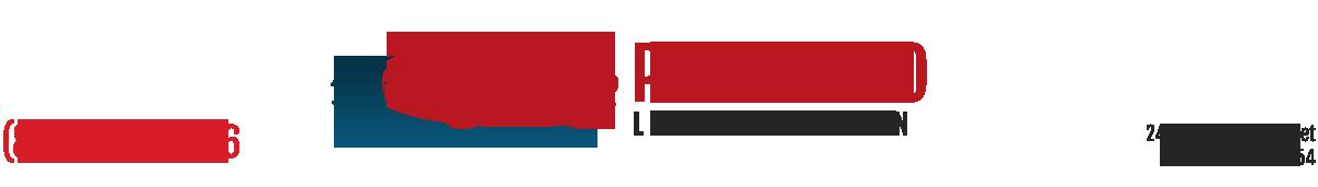 Pekin Auto Loan - Pekin, IL