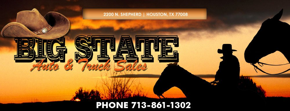 Baytown Texas Car Dealerships Autos Weblog
