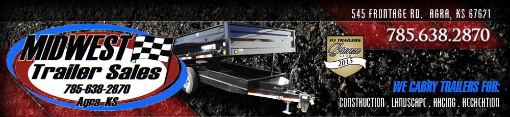 Midwest Trailer Sales & Service - Agra, KS