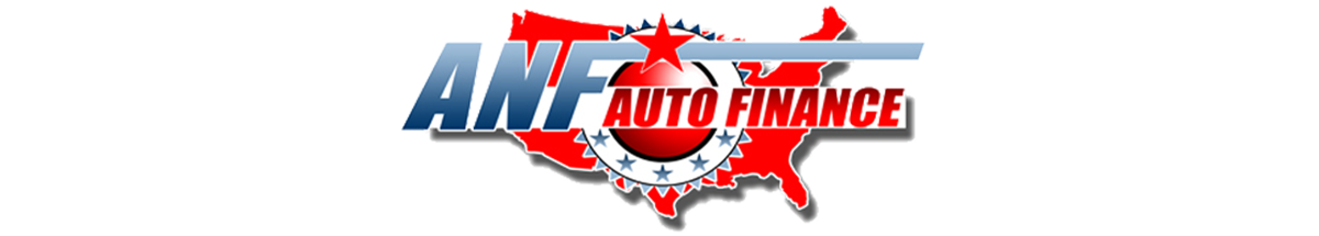 ANF AUTO FINANCE - Houston, TX