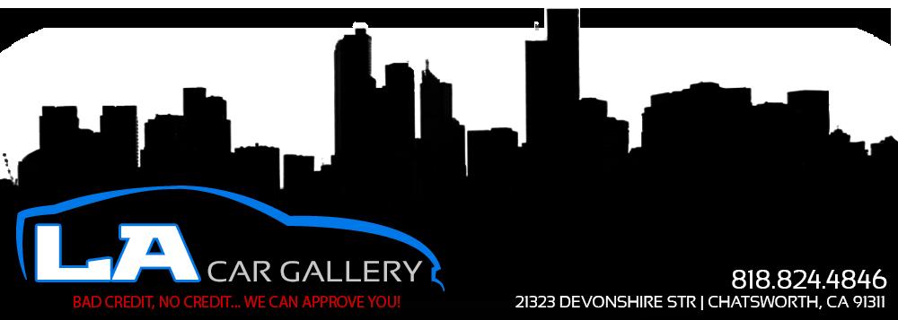 LA Car Gallery - Chatsworth, CA