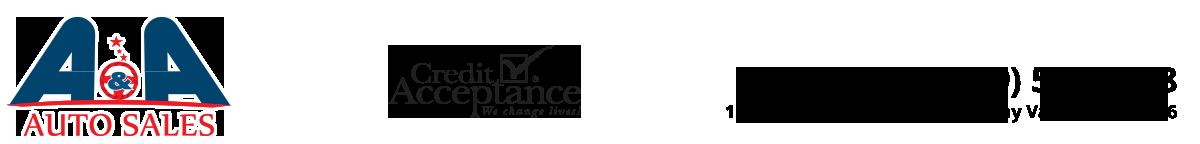 A&A Auto Sales llc - Fuquay Varina, NC