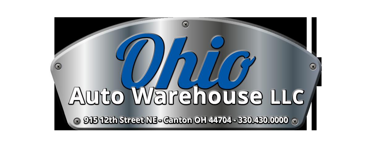 Ohio Auto Warehouse - Canton, OH