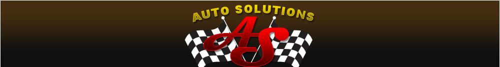 Auto Solutions - Lake Saint Louis, MO