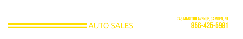 Express Auto Sales LLC - Camden, NJ