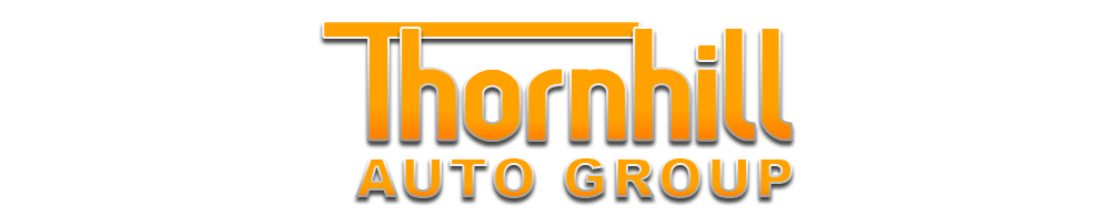 Thornhill Auto Group SPLASH - , WV