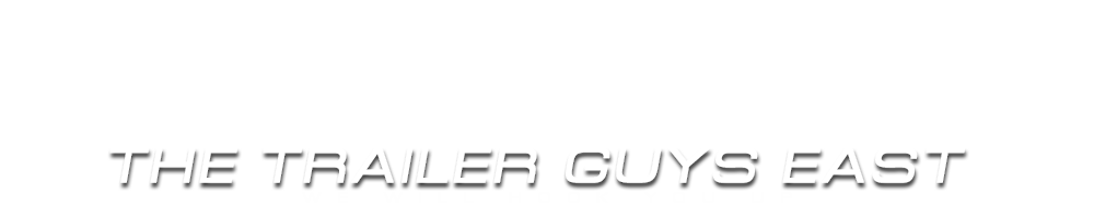The Trailer Guys East - TRENTON, TX