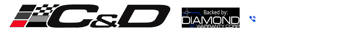 C&D MotorSports - Lancaster, PA