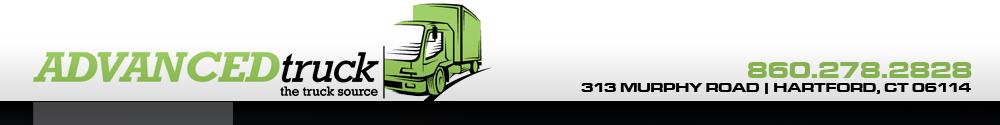 Advanced Truck - Hartford, CT