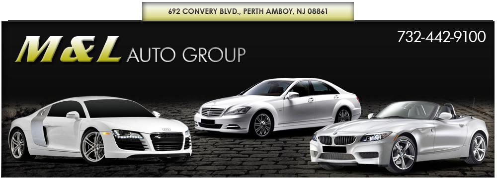M&L Auto Group - Perth Amboy, NJ