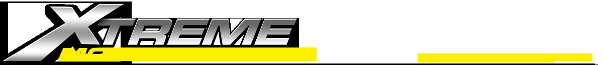 Xtreme Motorsports LLC - Enterprise, AL