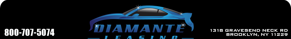 Diamante Leasing - Brooklyn, NY