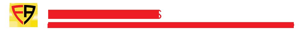 Preowned FL Autos - Pompano Beach, FL