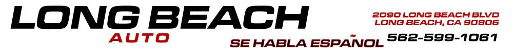 Long Beach Auto Sales - Long Beach, CA