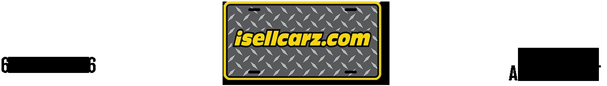 iSellcarz.com - Plaistow, NH