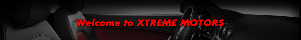Xtreme Motors - Indianapolis, IN