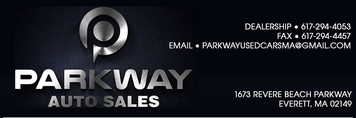 Parkway Auto Sales >> Cadillac Used Cars For Sale Everett Parkway Auto Sales