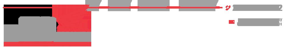 Dan Powers Honda Motorsports - Elizabethtown, KY