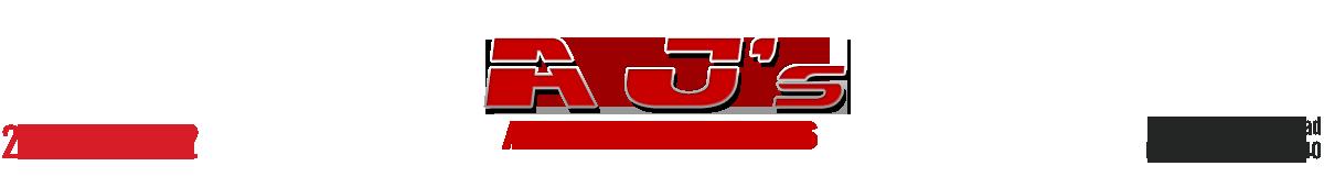 A J'S Auto Sales - Hopkinsville, KY
