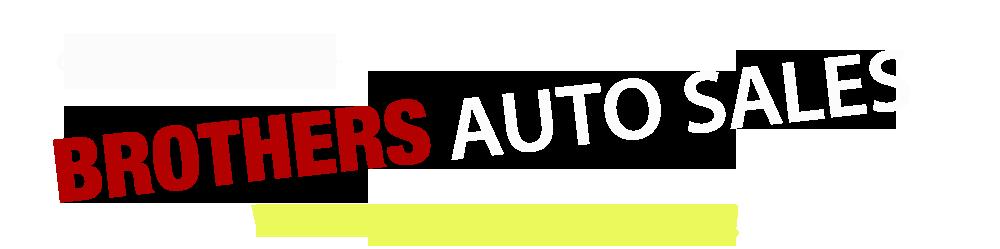 Brothers Auto Sales >> Brothers Auto Sales Used Cars Hampton Ia Dealer