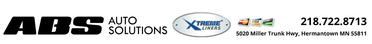 Xtreme Auto Inc. - Hermantown, MN