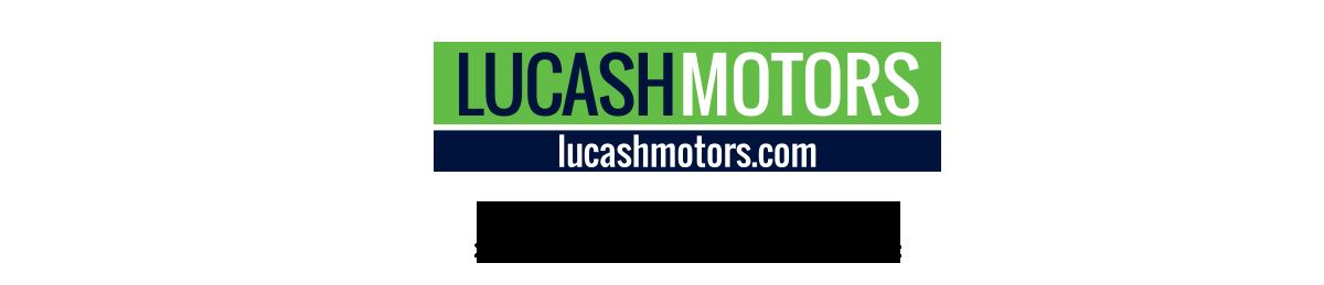 Lucash Motors - Auburn, WA