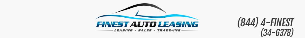 Finest Auto Leasing - Miami, FL