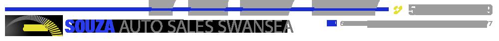 Souza Auto Sales Swansea - Swansea, MA