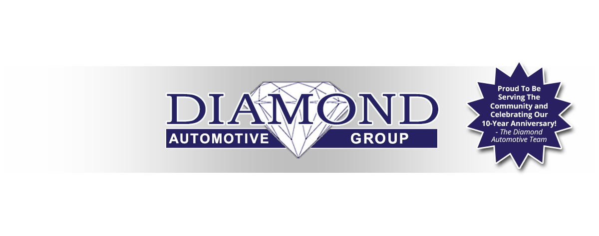 Diamond Automotive Group - San Antonio, TX