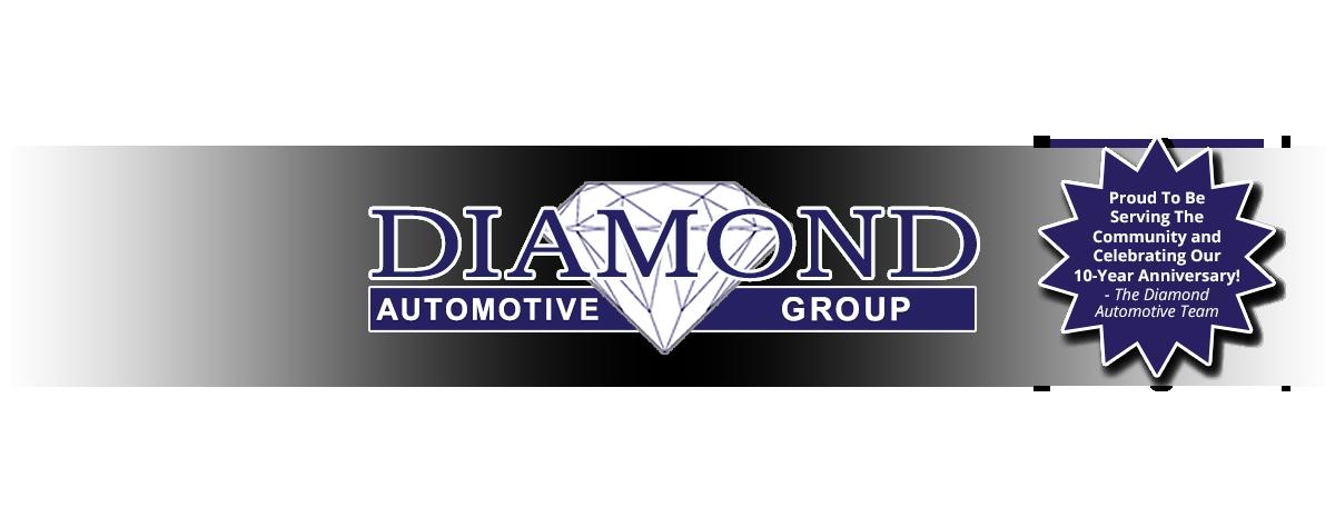 Diamond Automotive Group - San Antonio, TX