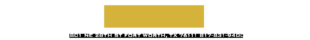 Watson Auto Group - Fort Worth, TX