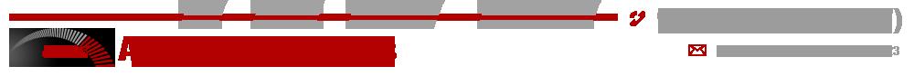 Apex Autoworks - Apex, NC